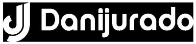 Dani Jurado  Logo